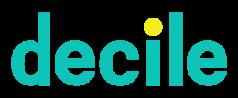 Decile logo