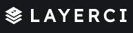 LayerCI logo