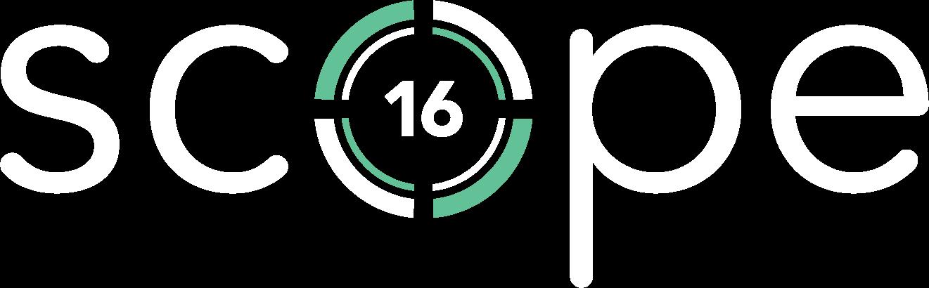 ScopeMarketing logo