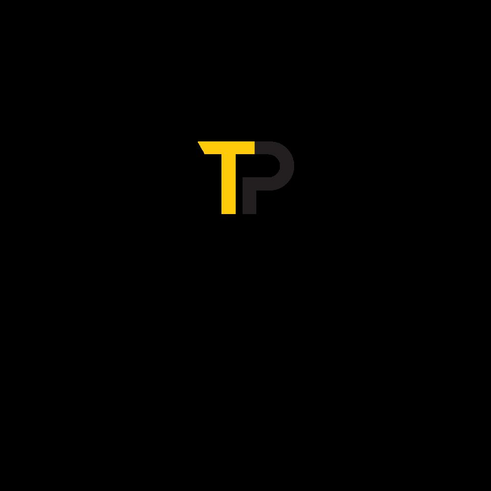 Tonia  logo