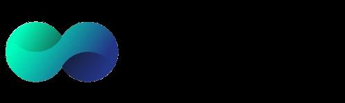 SalesGenomics logo