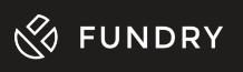 Infusion Capital logo
