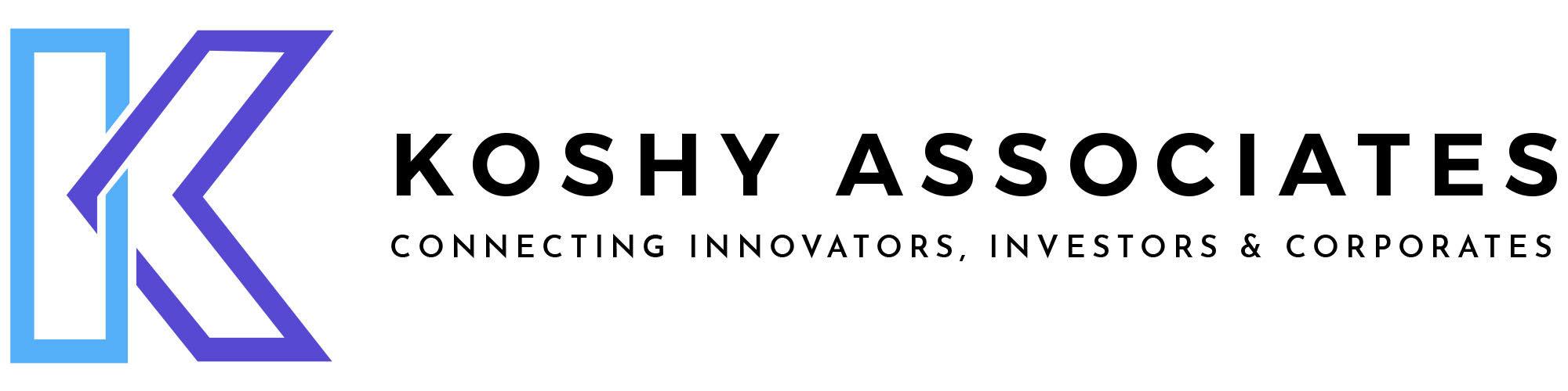 Koshy Associates logo