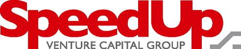 Speed Up Group logo