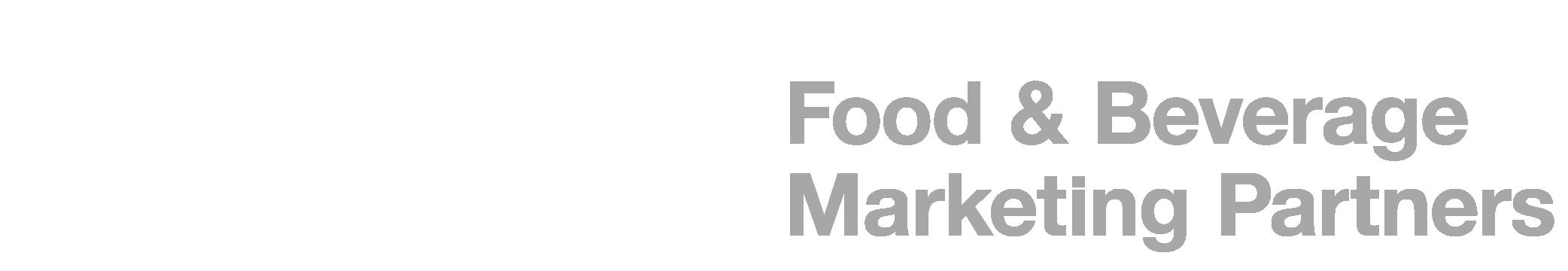 Crew Marketing Partners logo