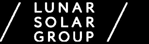 Lunar Solar Group logo