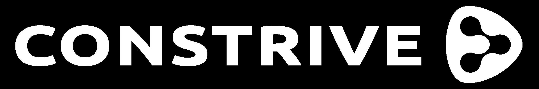 Constrive Group logo