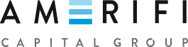 Amerifi Capital Group LLC logo