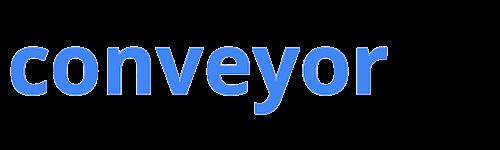 Conveyor Digital logo