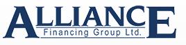 Alliance Financing Group logo