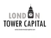London Tower Capital  logo