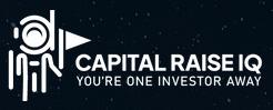Capital Raise IQ logo
