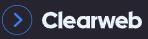 Clearweb Agency Inc. logo
