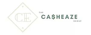 The CashEaze Group logo