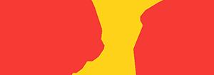 FlashBox Inc. logo