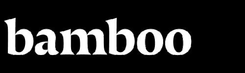 GrowWithBamboo logo