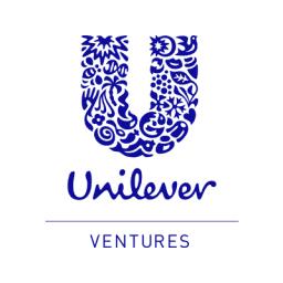 Unilever Ventures logo