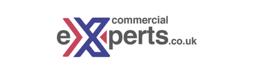Commercial Experts logo