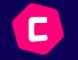 Capchella logo