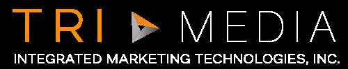 Tri-Media Integrated Marketing Technologies logo
