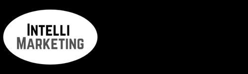 Intelli Marketing logo