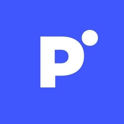 Pointer Creative logo