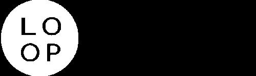 Loop Club logo
