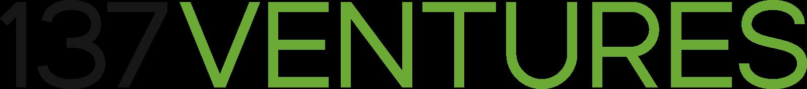 137 (Angel) logo