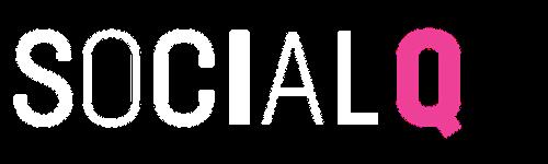 SocialQ logo