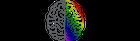 BrainPower, Inc logo