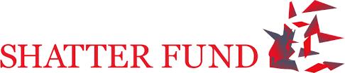 Shatter Fund logo