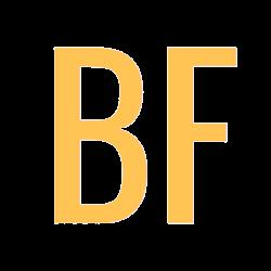 Builtfirst logo