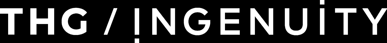 THG Ingenuity logo