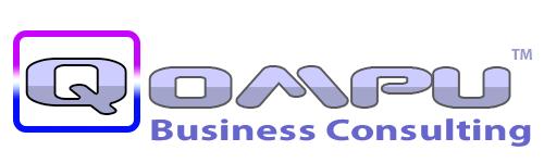 Qompu LLC logo