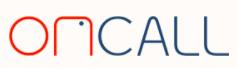 OnCall Health logo