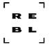 REBL HOUSE logo