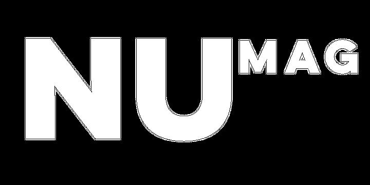 NUMAG Group Atlanta LLC., logo