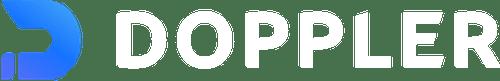 Doppler logo