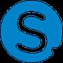Sourcinc logo