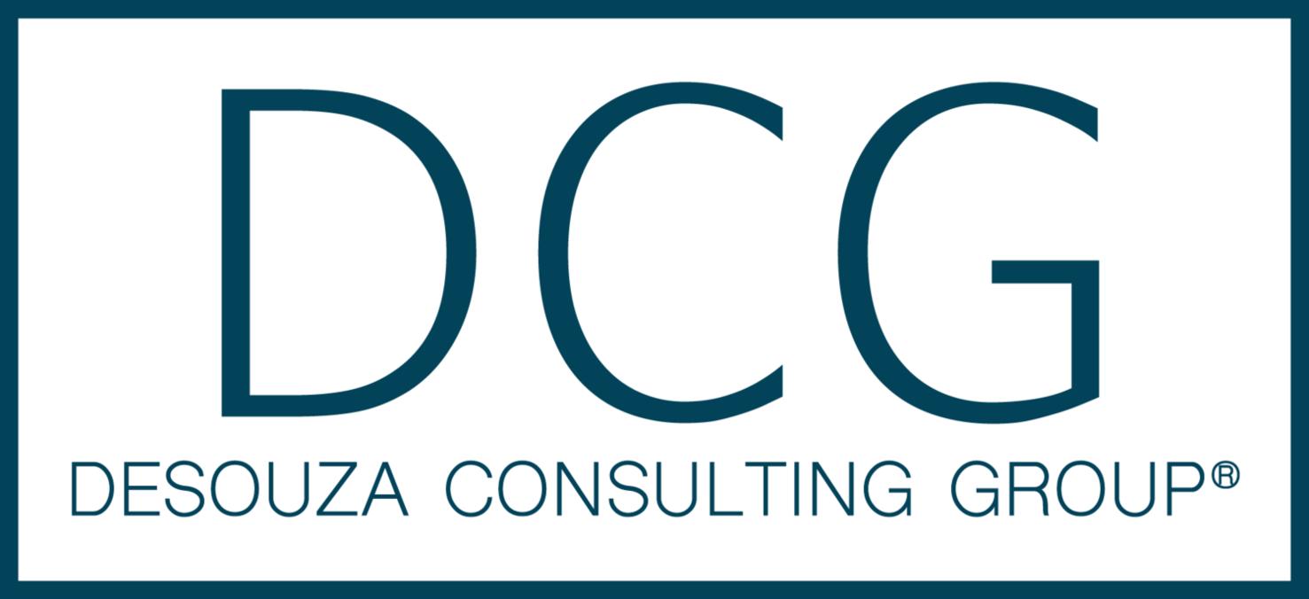 DeSouza Consulting Group LLC logo