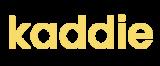 Kaddie logo