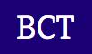 Bizcapitaltoday.com logo