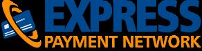 Express Payment Network logo