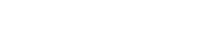 Hybrid Revenues logo