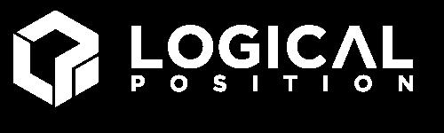 Logical Position logo