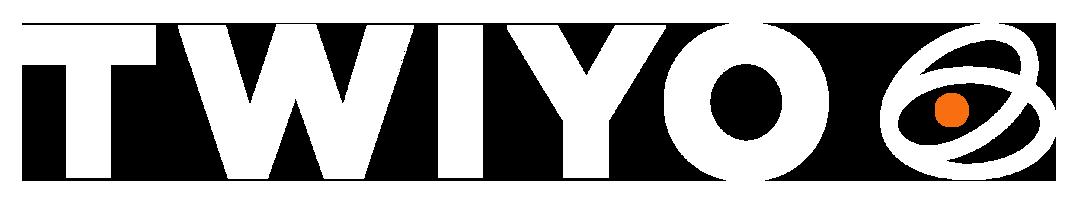 TWIYO Capital logo
