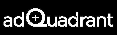 AdQuadrant logo