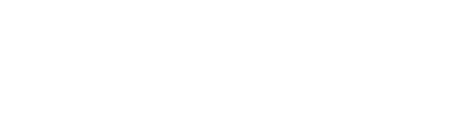 AdMixt logo