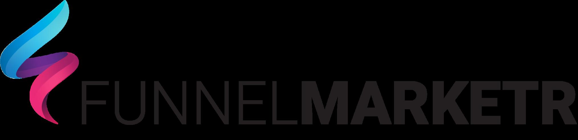 FunnelMarketr logo