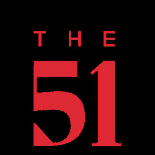The51 logo
